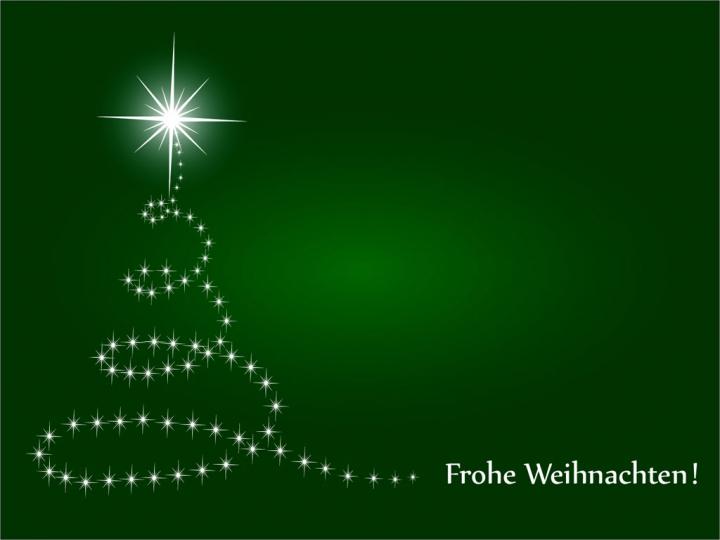 Weihnachtsbilder Mit Text Gratis.Weihnachtsurlaub Reiz Selbstbestimmt Leben